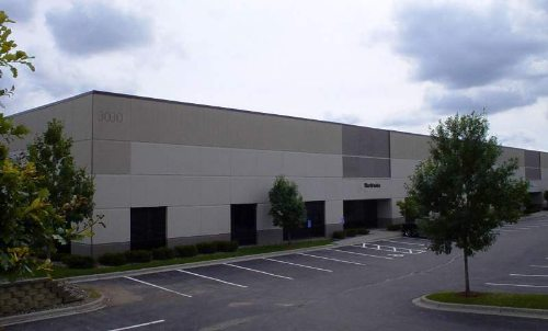 Sold Leased Commercial Real Estate