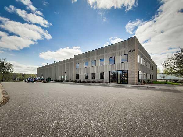 warehouse, photography, marketing