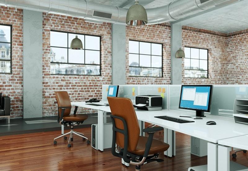 office space north loop minneapolis, mn