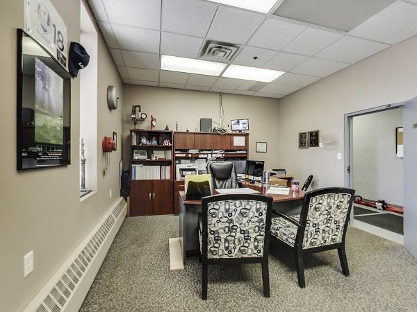 executive-office