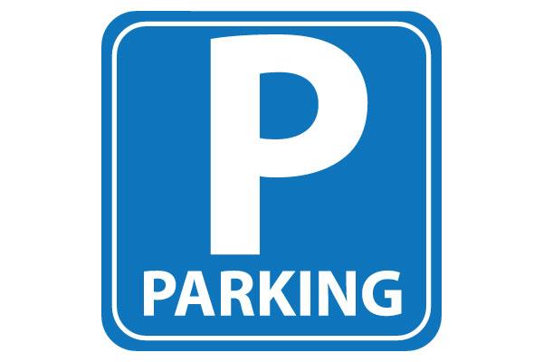 parking, downtown, minneapolis