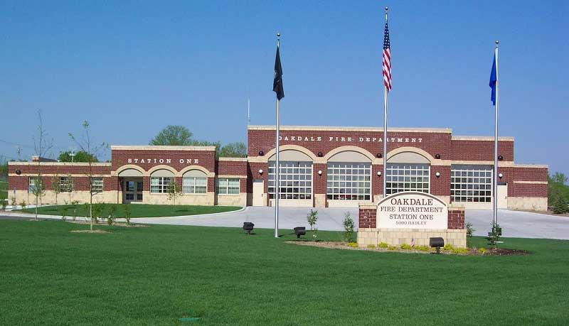 oakdale, mn, commercial real estate