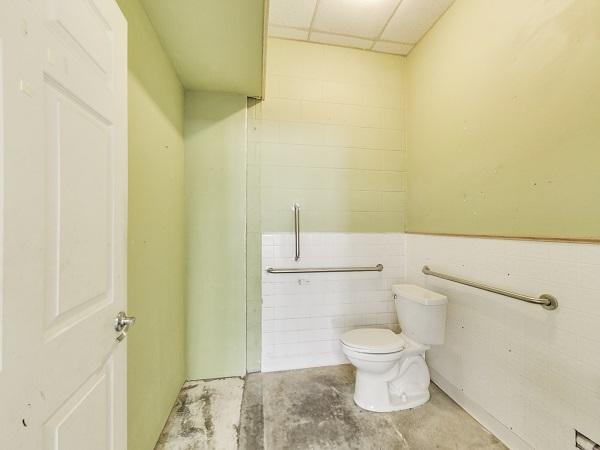 8016-medicine-lake-rd-ada-bathroom